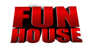 FunHouse - Rapido Events