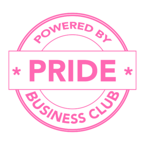 Pride Business Club