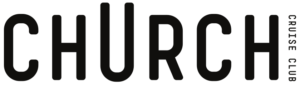 Club Church Logo