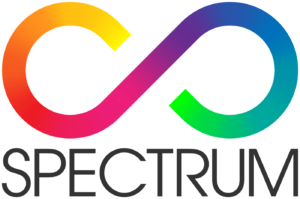 Spectrum Foundation