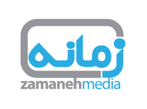 Zamaneh Media